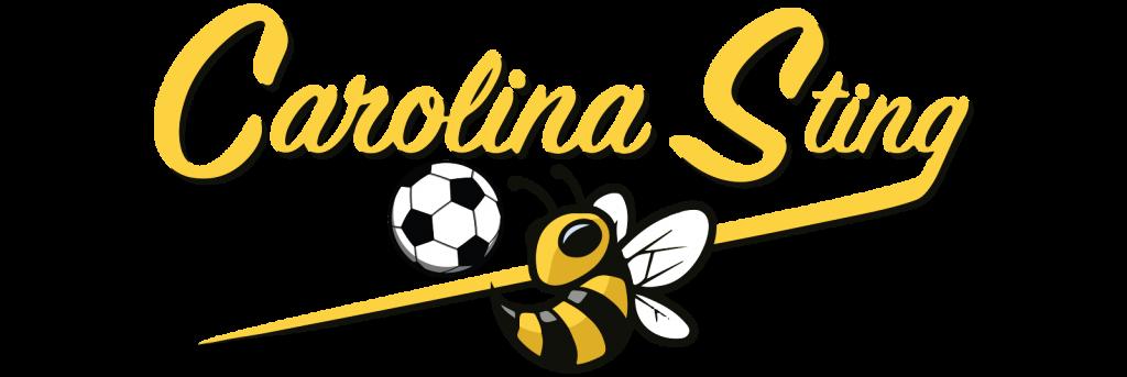 Carolina Sting Soccer